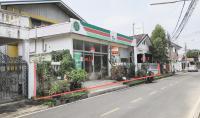 บ้านเดี่ยวหลุดจำนอง ธ.ธนาคารกสิกรไทย นนทบุรี ปากเกร็ด บางตลาด
