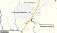 บ้านเดี่ยวหลุดจำนอง ธ.ธนาคารกสิกรไทย เพชรบูรณ์ หนองไผ่ หนองไผ่
