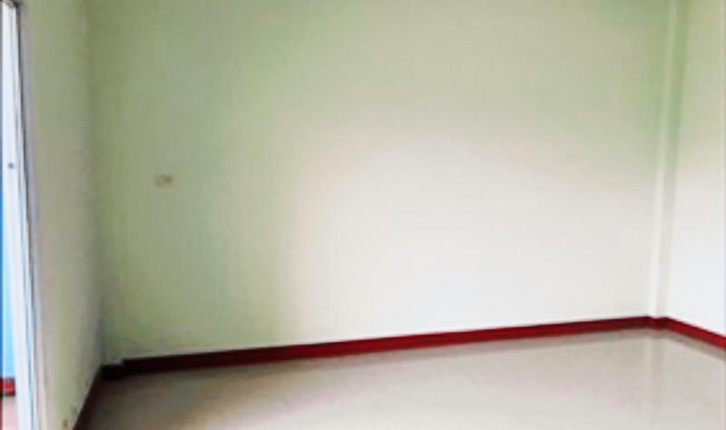 บ้านเดี่ยวหลุดจำนอง ธ.ธนาคารกสิกรไทย ตรัง ปะเหลียน บ้านนา