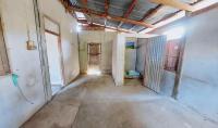 บ้านเดี่ยวหลุดจำนอง ธ.ธนาคารกสิกรไทย หนองบัวลำภู ศรีบุญเรือง เมืองใหม่