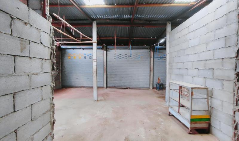บ้านเดี่ยวหลุดจำนอง ธ.ธนาคารกสิกรไทย มหาสารคาม โกสุมพิสัย เขวาไร่
