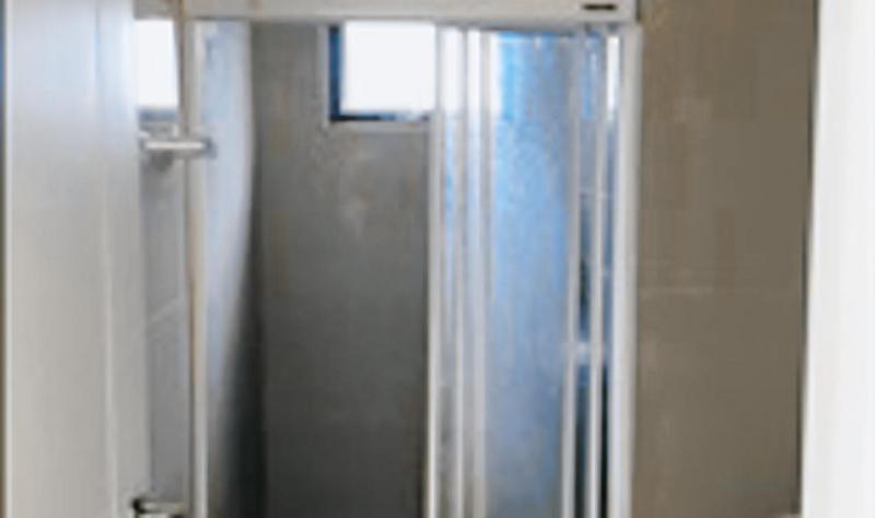 บ้านเดี่ยวหลุดจำนอง ธ.ธนาคารกสิกรไทย ชลบุรี บางละมุง บางละมุง