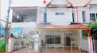 ทาวน์เฮ้าส์หลุดจำนอง ธ.ธนาคารกสิกรไทย สุราษฎร์ธานี เกาะสมุย แม่น้ำ