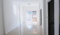 ทาวน์เฮ้าส์หลุดจำนอง ธ.ธนาคารกสิกรไทย ระยอง นิคมพัฒนา นิคมพัฒนา
