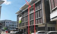 อาคารพาณิชย์หลุดจำนอง ธ.ธนาคารกสิกรไทย เชียงใหม่ เมืองเชียงใหม่ หนองหอย