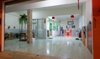 อาคารพาณิชย์หลุดจำนอง ธ.ธนาคารกสิกรไทย ขอนแก่น เมืองขอนแก่น เมืองเก่า