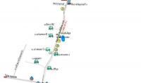 อาคารพาณิชย์หลุดจำนอง ธ.ธนาคารกสิกรไทย ขอนแก่น เมืองขอนแก่น บ้านเป็ด
