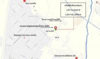 อาคารพาณิชย์หลุดจำนอง ธ.ธนาคารกสิกรไทย พระนครศรีอยุธยา บางปะอิน คลองจิก