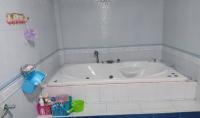 อาคารพาณิชย์หลุดจำนอง ธ.ธนาคารกสิกรไทย กรุงเทพมหานคร เขตบางบอน บางบอน