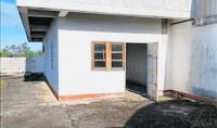 อาคารพาณิชย์หลุดจำนอง ธ.ธนาคารกสิกรไทย หนองบัวลำภู เมืองหนองบัวลำภู ลำภู