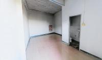 อาคารพาณิชย์หลุดจำนอง ธ.ธนาคารกสิกรไทย กรุงเทพมหานคร เขตหนองจอก กระทุ่มราย