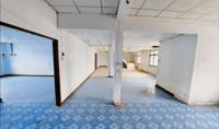 อาคารพาณิชย์หลุดจำนอง ธ.ธนาคารกสิกรไทย กรุงเทพมหานคร บางแค บางแค