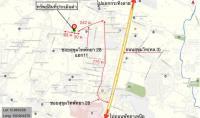 อาคารพาณิชย์หลุดจำนอง ธ.ธนาคารกสิกรไทย ชลบุรี บางละมุง นาเกลือ