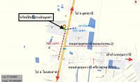 อาคารพาณิชย์หลุดจำนอง ธ.ธนาคารกสิกรไทย อุดรธานี กุมภวาปี พันดอน
