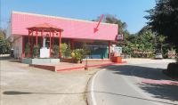อาคารพาณิชย์หลุดจำนอง ธ.ธนาคารกสิกรไทย เชียงใหม่ ฝาง แม่สูน