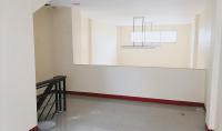 อาคารพาณิชย์หลุดจำนอง ธ.ธนาคารกสิกรไทย เชียงราย แม่ลาว ดงมะดะ