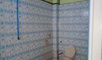 อาคารพาณิชย์หลุดจำนอง ธ.ธนาคารกสิกรไทย เพชรบูรณ์ วิเชียรบุรี ท่าโรง