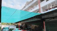 อาคารพาณิชย์หลุดจำนอง ธ.ธนาคารกสิกรไทย กรุงเทพมหานคร เขตจอมทอง บางมด
