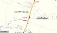 อาคารพาณิชย์หลุดจำนอง ธ.ธนาคารกสิกรไทย แพร่ สูงเม่น ร่องกาศ
