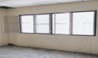 อาคารพาณิชย์หลุดจำนอง ธ.ธนาคารกสิกรไทย นครสวรรค์ เมืองนครสวรรค์ ปากน้ำโพ