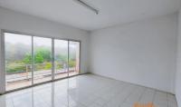 อาคารพาณิชย์หลุดจำนอง ธ.ธนาคารกสิกรไทย พิษณุโลก เมืองพิษณุโลก พลายชุมพล