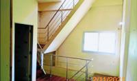 อาคารพาณิชย์หลุดจำนอง ธ.ธนาคารกสิกรไทย กระบี่ เมืองกระบี่ ปากน้ำ