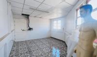 อาคารพาณิชย์หลุดจำนอง ธ.ธนาคารกสิกรไทย ตาก แม่สอด แม่สอด