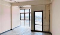 อาคารพาณิชย์หลุดจำนอง ธ.ธนาคารกสิกรไทย ชลบุรี เมืองชลบุรี ห้วยกะปิ