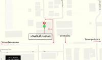 อาคารพาณิชย์หลุดจำนอง ธ.ธนาคารกสิกรไทย กรุงเทพมหานคร สายไหม สายไหม