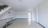 อาคารพาณิชย์หลุดจำนอง ธ.ธนาคารกสิกรไทย นครราชสีมา เมืองนครราชสีมา หนองกระทุ่ม