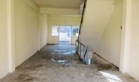 อาคารพาณิชย์หลุดจำนอง ธ.ธนาคารกสิกรไทย ระยอง เมืองระยอง เพ