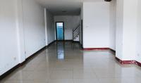 อาคารพาณิชย์หลุดจำนอง ธ.ธนาคารกสิกรไทย เชียงใหม่ เมืองเชียงใหม่ สันผีเสื้อ