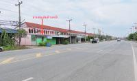 อาคารพาณิชย์หลุดจำนอง ธ.ธนาคารกสิกรไทย ชัยนาท หันคา หันคา