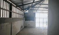อาคารพาณิชย์หลุดจำนอง ธ.ธนาคารกสิกรไทย ชลบุรี เมืองชลบุรี เหมือง