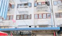 อาคารพาณิชย์หลุดจำนอง ธ.ธนาคารกสิกรไทย กรุงเทพมหานคร ทุ่งครุ บางมด
