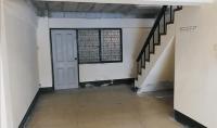 อาคารพาณิชย์หลุดจำนอง ธ.ธนาคารกสิกรไทย เชียงใหม่ เมืองเชียงใหม่ ท่าศาลา
