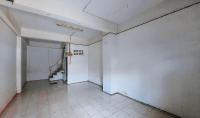 อาคารพาณิชย์หลุดจำนอง ธ.ธนาคารกสิกรไทย หนองบัวลำภู ศรีบุญเรือง เมืองใหม่