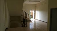 อาคารพาณิชย์หลุดจำนอง ธ.ธนาคารกสิกรไทย พิษณุโลก ชาติตระการ ป่าแดง