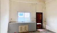 อาคารพาณิชย์หลุดจำนอง ธ.ธนาคารกสิกรไทย กำแพงเพชร คลองขลุง ท่ามะเขือ