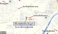 อาคารพาณิชย์หลุดจำนอง ธ.ธนาคารกสิกรไทย เชียงใหม่ เมืองเชียงใหม่ สุเทพ