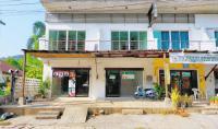 อาคารพาณิชย์หลุดจำนอง ธ.ธนาคารกสิกรไทย ภูเก็ต เมืองภูเก็ต กะรน