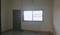 อาคารพาณิชย์หลุดจำนอง ธ.ธนาคารกสิกรไทย สุรินทร์ สังขะ สังขะ