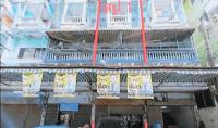 อาคารพาณิชย์หลุดจำนอง ธ.ธนาคารกสิกรไทย กรุงเทพมหานคร หนองแขม หนองค้างพลู