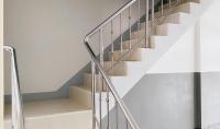 อาคารพาณิชย์หลุดจำนอง ธ.ธนาคารกสิกรไทย เชียงใหม่ ดอยสะเก็ด สันปูเลย