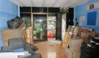 อาคารพาณิชย์หลุดจำนอง ธ.ธนาคารกสิกรไทย กรุงเทพมหานคร คันนายาว รามอินทรา