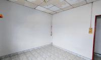 อาคารพาณิชย์หลุดจำนอง ธ.ธนาคารกสิกรไทย พิษณุโลก เมืองพิษณุโลก ในเมือง