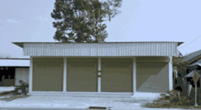 อาคารพาณิชย์หลุดจำนอง ธ.ธนาคารกสิกรไทย ชลบุรี บางละมุง บางละมุง