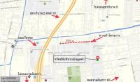 ห้องชุดพักอาศัยหลุดจำนอง ธ.ธนาคารกสิกรไทย กรุงเทพมหานคร เขตบางเขน ท่าแร้ง