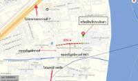 ห้องชุดพักอาศัยหลุดจำนอง ธ.ธนาคารกสิกรไทย กรุงเทพมหานคร เขตบางพลัด บางอ้อ