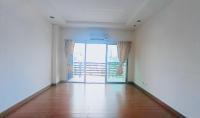 ห้องชุดพักอาศัยหลุดจำนอง ธ.ธนาคารกสิกรไทย กรุงเทพมหานคร เขตจตุจักร ลาดยาว